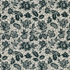 french%20lace-7ca3e28d97