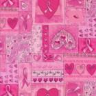 pink%20ribbon-e116c91f0b
